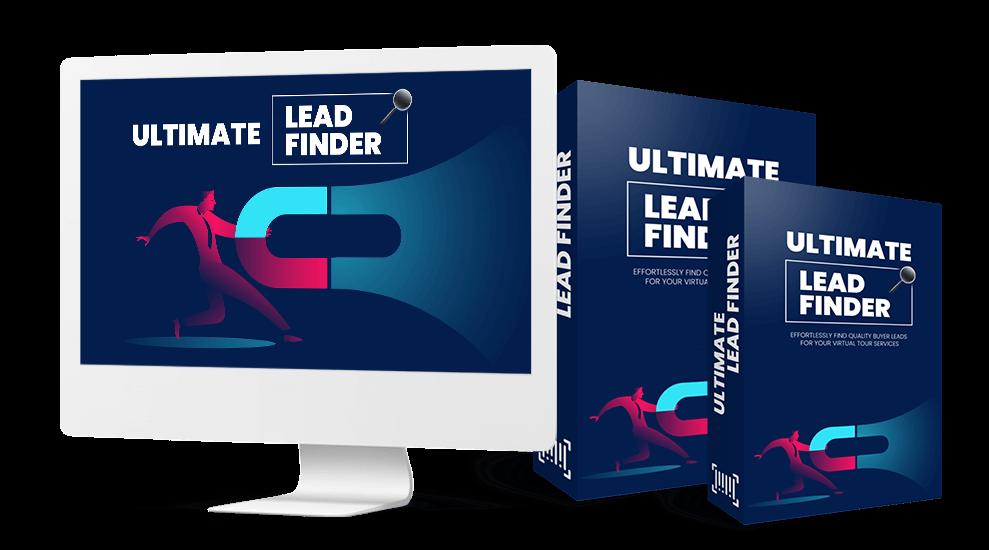 Ultimate Leadfinder